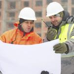 Winter Safety Tips for Construction Workers – St. Louis Work Injury
