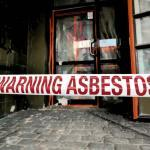 Did Workplace Asbestos Exposure Cause Your Mesothelioma?