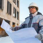 St. Louis Workers Compensation Attorneys Explain Cold Stress Injuries