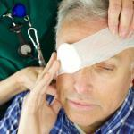 St. Louis Workmens Comp Benefits for Work Related Eye Injuries
