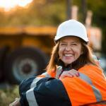 Do Women Receive Less Workers' Compensation Benefits in St. Louis?