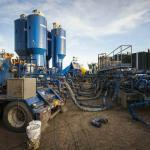 Fracking Toxic Fume Exposure: St. Louis Worker Comp Attorney