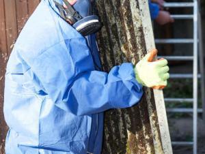 Hazardous Chemicals in St. Louis workplaces