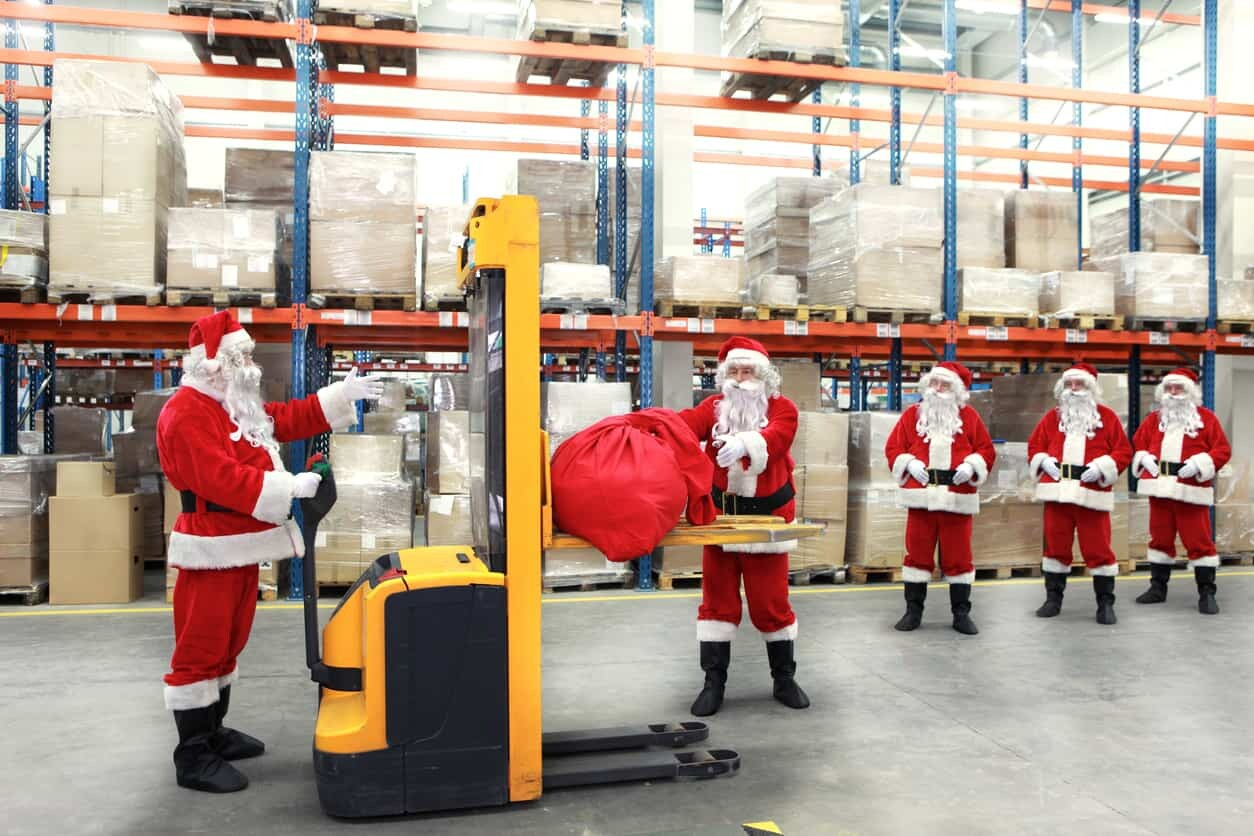 Seasonal Workers Entitled to Workers Compensation Benefits