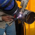 Workers Compensation for St. Louis Metal Fabrication Shop Injuries
