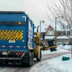 Injury Risks for Sanitation Workers – St. Louis Work Comp Lawyers