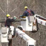 Risks Utility Workers Face Each Day – St. Louis Work Injury Attorney