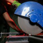 Grinding Wheel Accidents – St. Louis Workers Compensation Attorneys