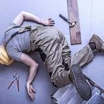 4 Most Common Construction Accident Fatalities – St. Louis Work Comp