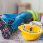 Common Electrical Burn Injuries of St. Louis Construction Workers
