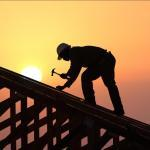 Roofing Accidents at Work – St. Louis Construction Accident Lawyer