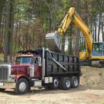 St. Louis Work Injury Lawyer Discusses Construction Backover Accidents
