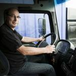 St. Louis Work Comp Lawyer: Benefits for Commercial Trucker Injuries