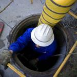 Workplace Accidents in Confined Spaces – St. Louis Work Comp Attorney
