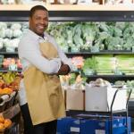 Grocery Store Worker Injuries – St. Louis Workers Comp Lawyer