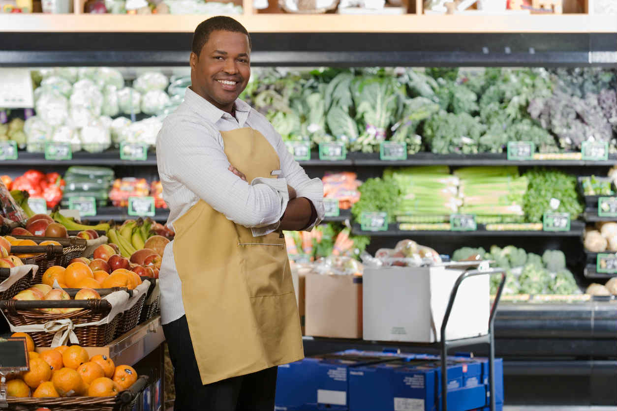 grocery store worker injuries  u2013 st  louis workers comp lawyer