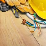 Why Construction Workers Face a High Risk of Electrocution
