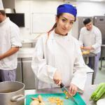 Injury Risks for Workers in the Food Industry? St. Louis Workers Comp Attorney