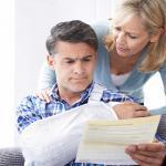 Workers Compensation Benefits: How Much You're Entitled to in Missouri