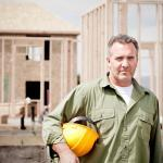 How to Appeal a Workers Compensation Decision – St. Louis Work Comp Attorney