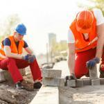 Are Fatigued Workers More Likely to Put Workplace Safety at Risk?