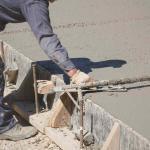 St. Louis concrete worker