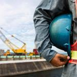 The Greatest Risks for Construction Workers – St Louis Work Injuries