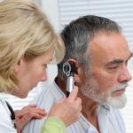 Preventing Hearing Disabilities Among Workers – St. Louis Work Injury Attorney