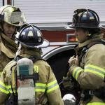 Presumptive Laws Ensure Just Compensation for Missouri Firefighters