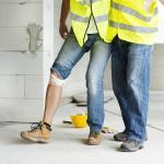 What Types Of Injuries Are Covered Under Workers' Compensation?