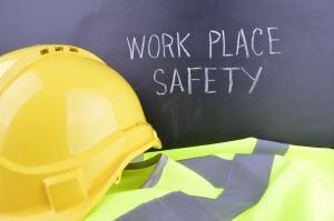 OSAH Safety Violations