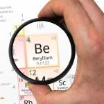 Dangers of Using Beryllium in the Workplace – St. Louis Injury Lawyer
