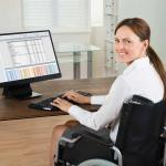 Accommodating Disability After an Injured Worker Returns to Work
