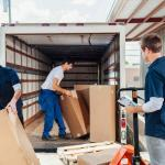 Loading Dock Work Accidents – St Louis Work Injury Attorney