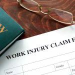 How is a Workers Comp Claim Different from a Personal Injury Claim?