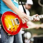 St. Louis Workers Compensation for Entertainers and Live Performers