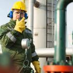 Chemical Safety in the Workplace – St. Louis Work Comp Attorney