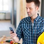Safety Apps for Construction Workers – St. Louis Work Comp Lawyer