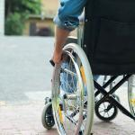 What is the Difference Between Permanent and Temporary Disability?