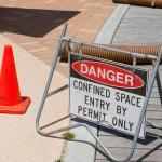 The Hazards of Working in Confined Spaces – St. Louis Workplace Injury