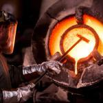 Injury Risk Faced by Foundry Workers – St. Louis Work Accident