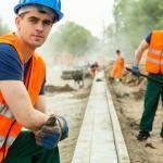 An Employer's Responsibilities According to Workers' Compensation Laws