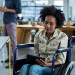 Return to Work Program – Missouri Work Comp Lawyer