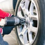 Impact Wrench Injuries – St. Louis Work Accident Attorney