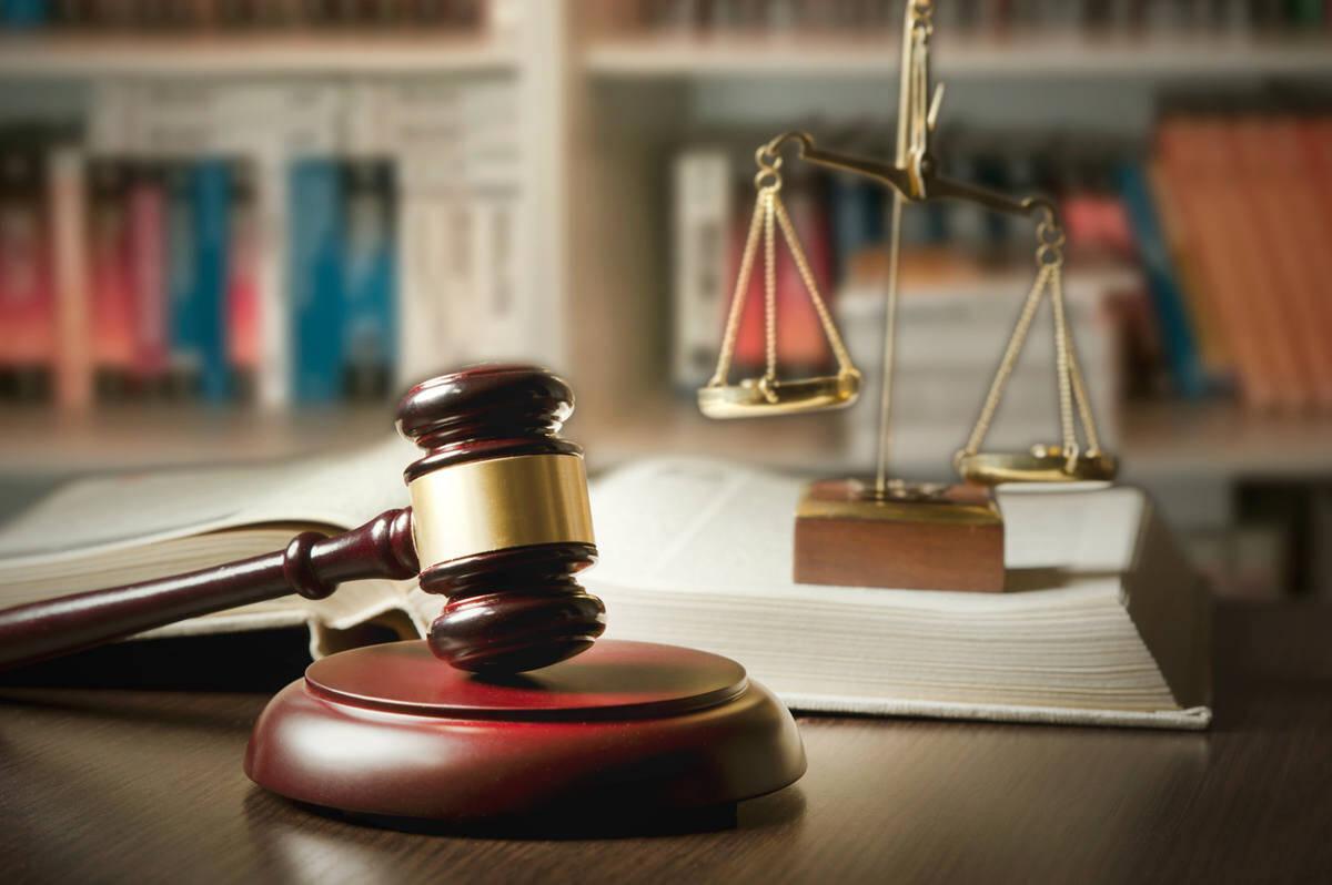 St. Louis Work Comp Attorney