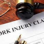 A Workplace Injury Due to an Idiopathic Cause May Not Be Compensable