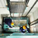 Elevator and Escalator Accidents in the Workplace – St. Louis Attorney