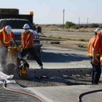 Road Crew Work Injuries – St. Louis Worker Compensation Lawyers