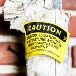 How Chemical Exposure Can Cause Cancer – St. Louis Work Injury Lawyer