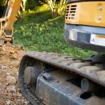 Heavy Machinery Accidents – St. Louis Work Injury Lawyer